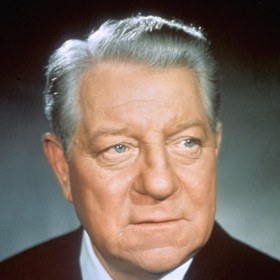 people : Jean Gabin
