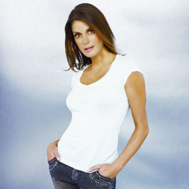 Susan Delfino Teri Hatcher Desperate Housewives Saison 1