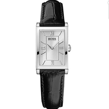Montre Hugo Boss à 179 euros