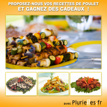 rectees_poulet_720x720