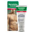 Soin Abdominaux Top Definition Somatoline Cosmetic