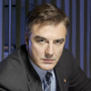 Chris Noth dans NEW YORK SECTION CRIMINELLE
