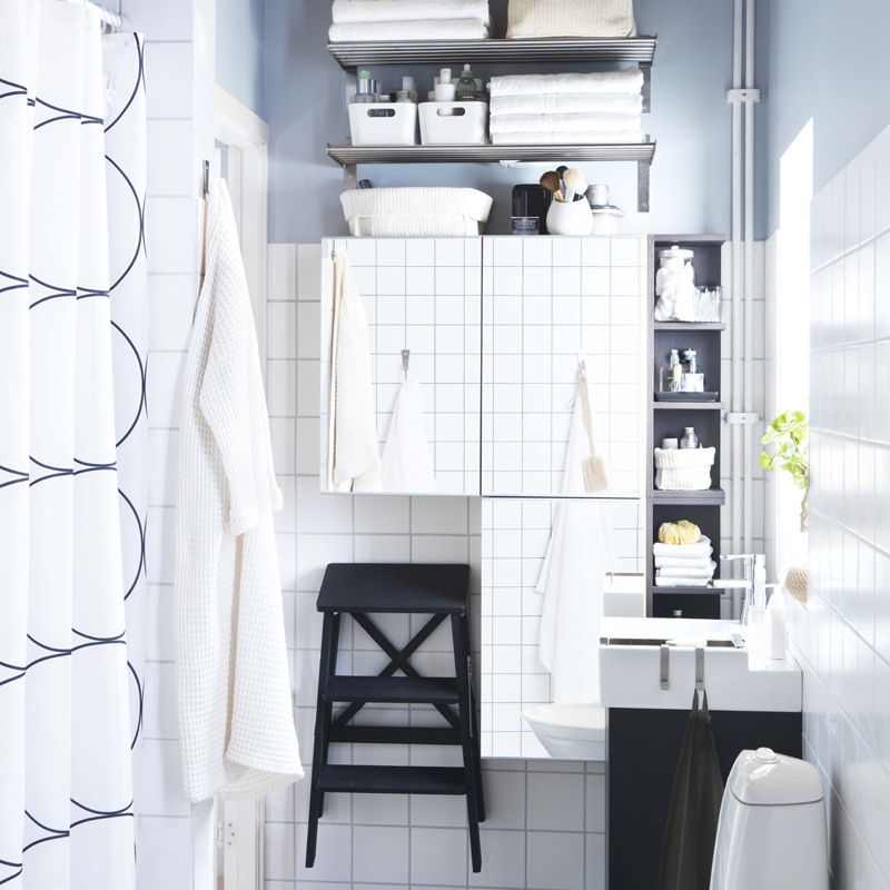 meuble salle de bain ikea avis avec des. Black Bedroom Furniture Sets. Home Design Ideas