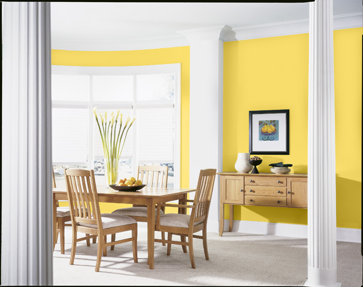 jaune moutarde peinture latest jaune moutarde mona colours with jaune moutarde peinture great. Black Bedroom Furniture Sets. Home Design Ideas