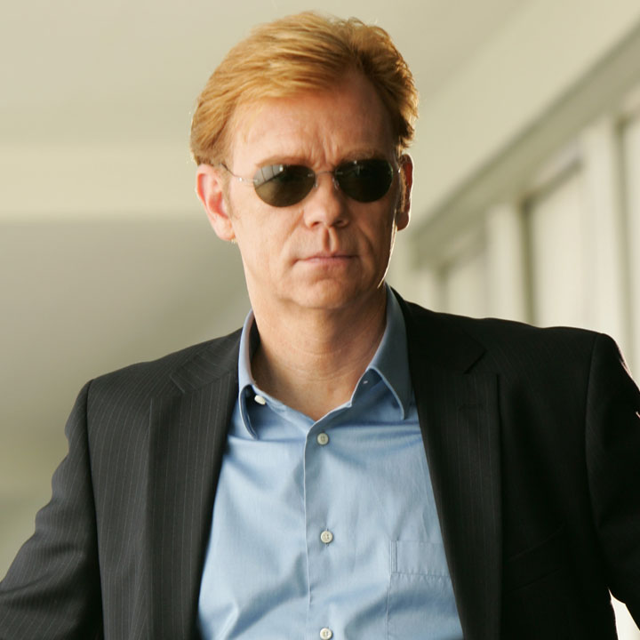 Image result for david caruso and rachel ticotin