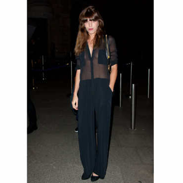 Lou Doillon-Look 8