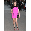 Ashley Greene CFDA Awards