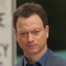 Gary Sinise dans LES EXPERTS MANHATTAN