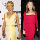 Felicity Huffman Desperate Housewives évolution