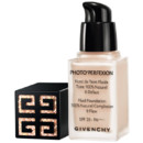 Tendance maquillage : fond de teint Photo'Perfexion de Givenchy