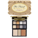 Palette de maquillage Glamour To Go, Too Faced