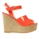 Chaussures Minelli CORAIL