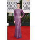 Golden Globes Julianna Marguiles