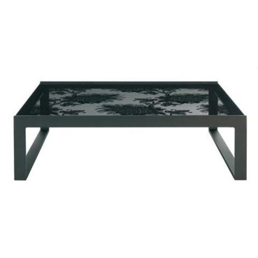 d coration table basse chic tendances d co d co. Black Bedroom Furniture Sets. Home Design Ideas