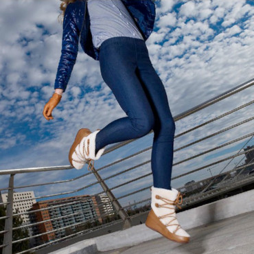 fitflop-bottes-ambiance