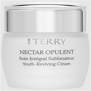 Crème visage Nectar Opulent By Terry 245 euros