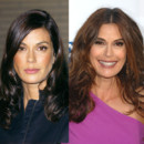 Teri Hatcher Desperate Housewives évolution