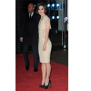Fashion Obsession les Charlotte Olympia de Keira Knightley