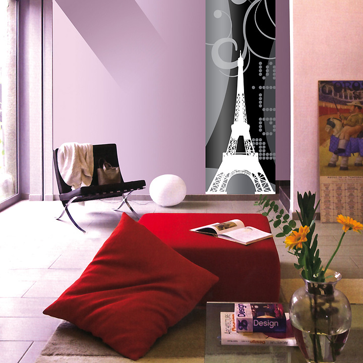 Deco chambre urban pr l vement d for Chambre arbitrale de paris