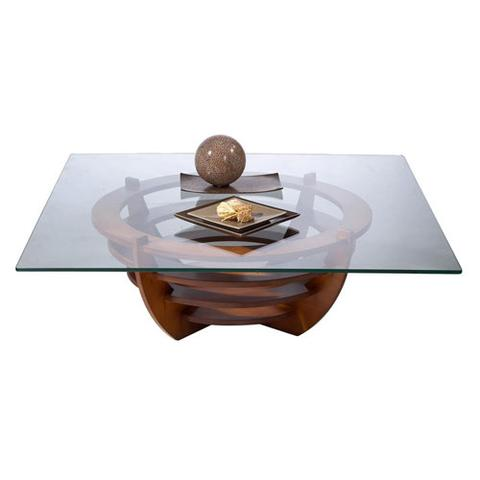 D coration table basse design tendances d co d co for Objet deco pour salon