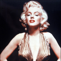 Photo : Marilyn Monroe, la pin-up au visage d'ange