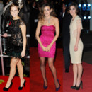 Fashion Obsession les Charlotte Olympia le best of stars
