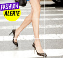 Jimmy Choo Fashion Alerte