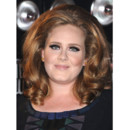 Adele : Someone Like You rejoint le top 10 des meilleures chansons d&#039;amour