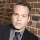 Vincent D'Onofrio NEW YORK SECTION CRIMINELLE