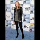 Robin Wright Penn rock'n'roll