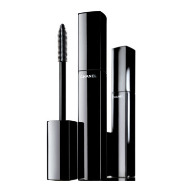 Mascara Sublime de Chanel