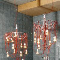 Lustre Ugly Home