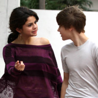 Justin Bieber et Selena Gomez : retour sur leur love-story
