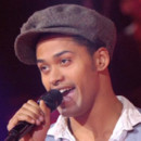 Thomas Mignot talent de The Voice