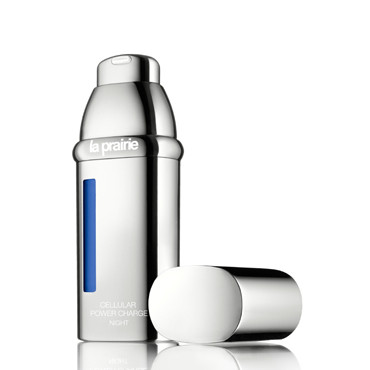 Cellular Power Charge Night 394 euros La Prairie
