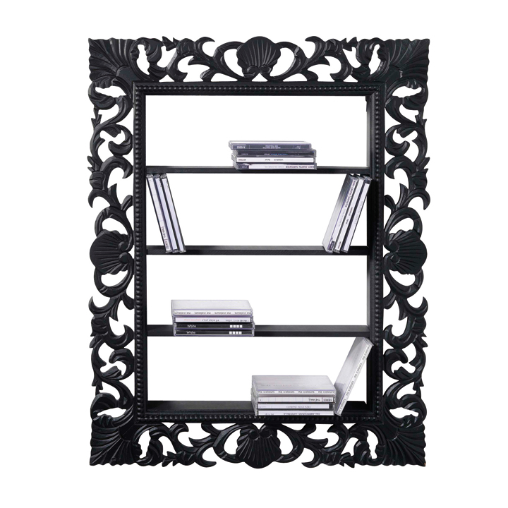 etag re atlas objet d co d co. Black Bedroom Furniture Sets. Home Design Ideas
