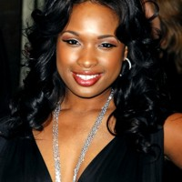 Photo : Jennifer Hudson