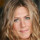 Jennifer Aniston aimerait faire revivre Friends