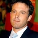 Ben Affleck exprimente un Vis ma vie de pauvre !