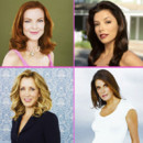 montage Desperate Housewives
