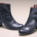 Low boots Annabel Winship hiver 07