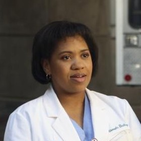 peopl e: Chandra Wilson