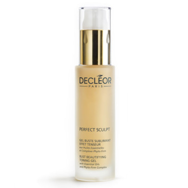 Perfect Sculpt Decleor