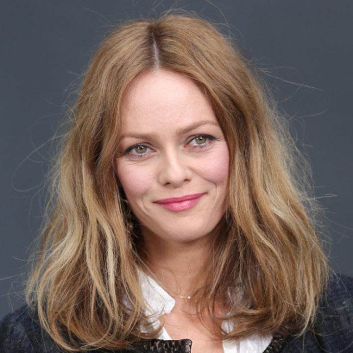 vanessa paradis la renaissance 40 ans c libataire et bien dans ses baskets actu people. Black Bedroom Furniture Sets. Home Design Ideas