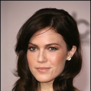 American Music Awards : Mandy Moore