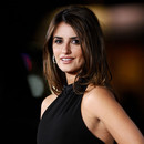 Penlope Cruz est le nouveau visage des vtements Lindex