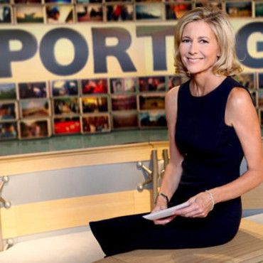 Reportages CHAZAL