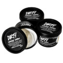 LUSH homme Dirty