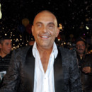 Christian Audigier, lâché par Johnny Hallyday !
