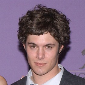 people : Adam Brody